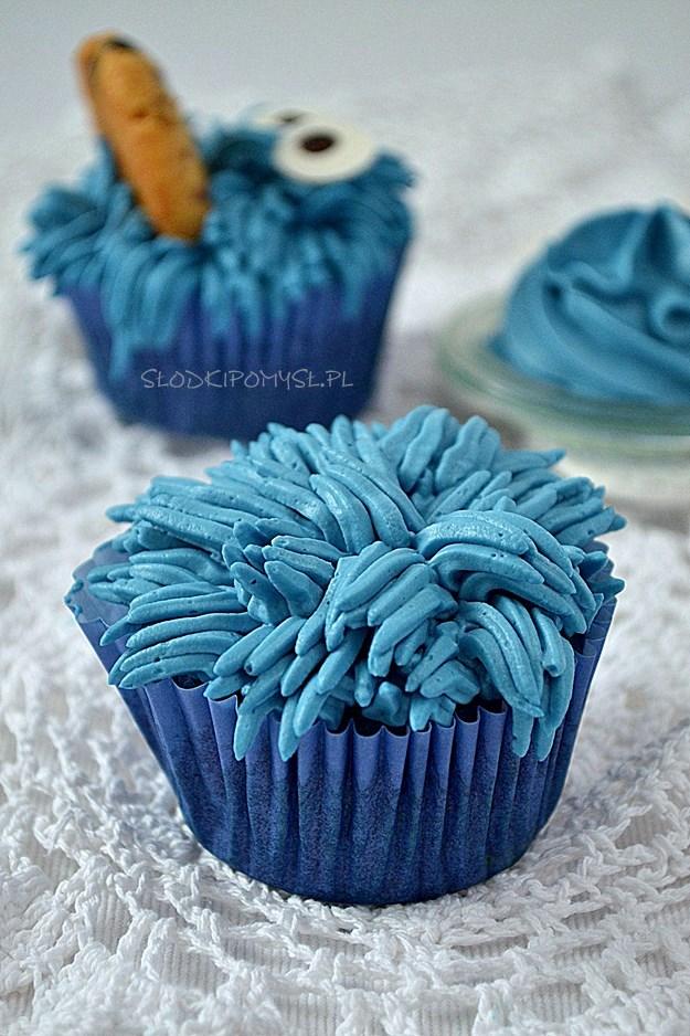 krem do babeczek, krem do dekoracji tortów i babeczek, krem do dekoracji ciast, krem z białej czekolady