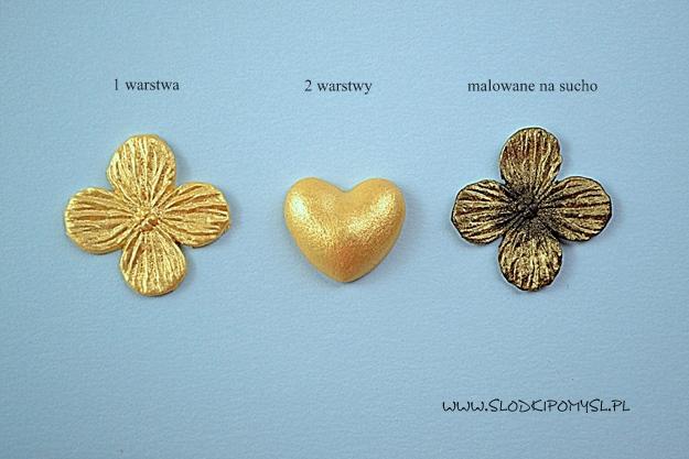 barwniki w proszku złote, złoty barwnik w proszku, jadalny barwnik w proszku, złoty barwnik,