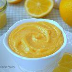 lemon curd, cytrynowy curd, cytrynowy krem, krem cytrynowy, curd cytrynowy,