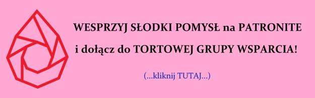https://patronite.pl/slodkipomysl